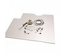 Антенна духовки Bosch 11029741 (00496933)