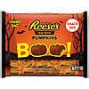 Reese's Peanut Butter Milk Chocolate Pumpkins 544 g