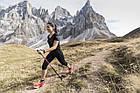 Палки для скандинавской ходьбы Vipole Vario UA Race 2020 Special Edition, фото 7