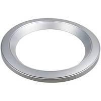 Обрамление люка внешнее для стиральных машин Electrolux 1328283054