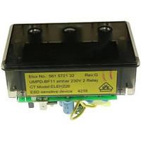 Таймер электронный для духовых шкафов Electrolux 6619284760