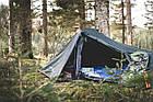 Палатка Highlander Blackthorn 1 XL Hunter Green, фото 7