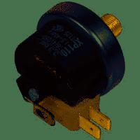Реле давления (прессостат) 3.5 BAR к парогенератору Kenwood KW689703