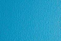 Бумага для дизайна Elle Erre ,А3 (29,7*42см) №13 azzurro, 220г/м2, синяя Fabriano