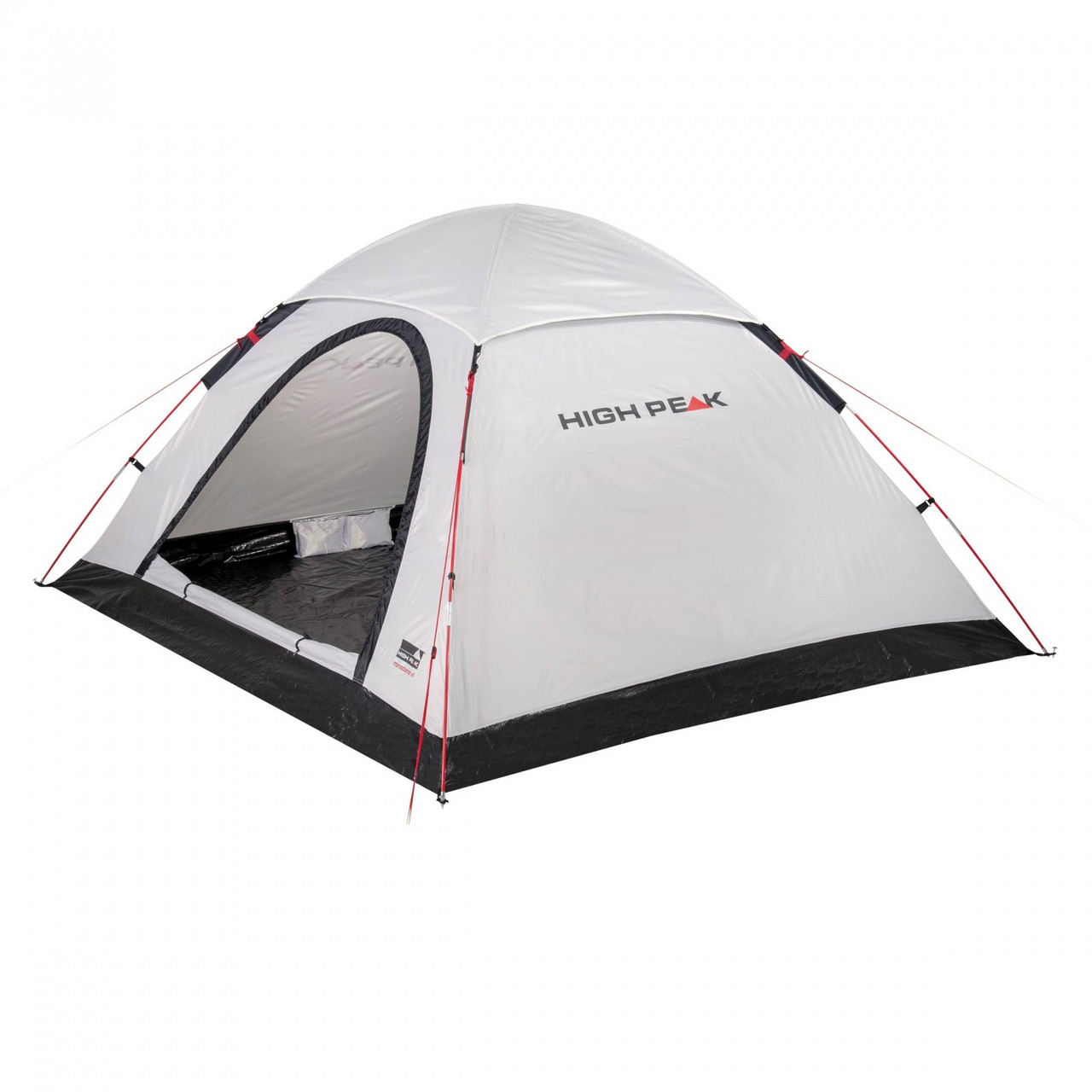 Палатка High Peak Monodome XL 4 (Pearl)