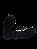 Ботинки для мальчика Tifflani 18P BU-9529K размер 26, фото 4