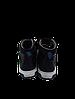 Ботинки для мальчика Tifflani 18P BU-9529K размер 26, фото 3