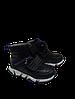 Ботинки для мальчика Tifflani 18P BU-9529K размер 26, фото 2