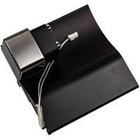 Дверка (передняя) для обслуживания кофемашин Electrolux 4055035051