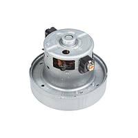 Двигатель (мотор) для пылесосов Samsung VCM-M10GUAA DJ31-00097A (с выступом)