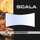 Бинокль Bresser Scala GB 3x27 Refurbished, фото 2