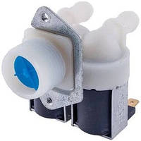 Клапан подачи воды 2/180 для стиральных машин Gorenje 196237