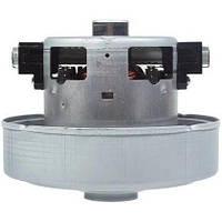 Двигатель для пылесосов Samsung VCM-K40HU 1560W DJ31-00005H (с выступом)