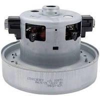 Двигатель (мотор) для пылесосов Samsung VCM-K50HU DJ31-00007S