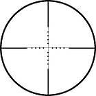 Прицел оптический Hawke Vantage 3-9x50 (Mil Dot), фото 2