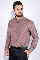 Рубашка мужская классическая 54 р