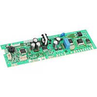 Плата управления для холодильников Electrolux 982140011516198
