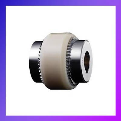 Муфты с полиамидным кольцом SITEX