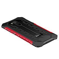Ulefone Armor X5 Pro 4/64GB Global (Red), фото 3