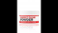 Базовый акрил Kodi Perfect Clear Powder прозрачный Объём: 60 г