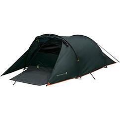 Палатка Highlander Blackthorn 2 Hunter Green