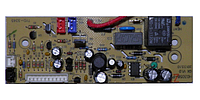 Плата питания для мультиварки HD3065 Philips 996510068812