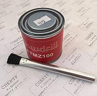 Мастило для накатних мітчиків FTMZ 100 ml
