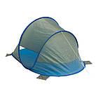 Палатка High Peak Calvia 40 (Blue/Grey), фото 2