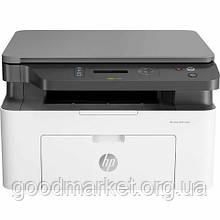 МФУ HP LaserJet 135w + WiFi (4ZB83A)+Картридж