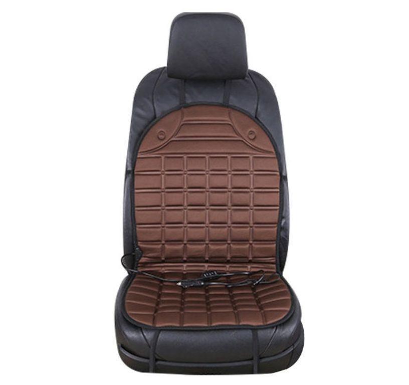 Підігрів сидіння в авто (ПСА-5)