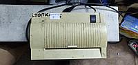 Знищувач паперу / Шредер Schleicher 678-4S 152 № 20081045