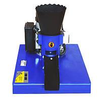 Гранулятор для комбикорма ГКМ-100 220В