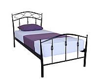 Кровать Летиция сп.м.0,9*1,9, фото 1