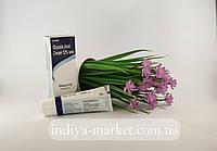 Glyco 12 С гликолевой кислотой 12% - легкий пилинг в домашних условиях, Glyco 12 Glycolic Acid S