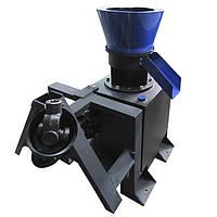 Гранулятор GRAND-300 от ВОМ, фото 1