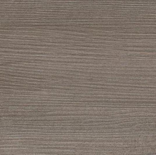 Виниловая плитка ADO Floor Pine Wood 1000