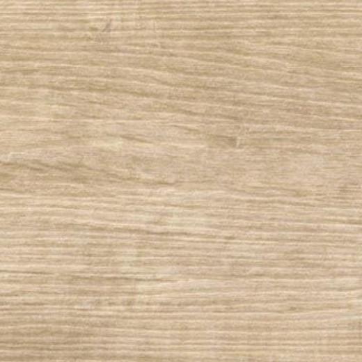 Виниловая плитка ADO Floor Pine Wood 1010