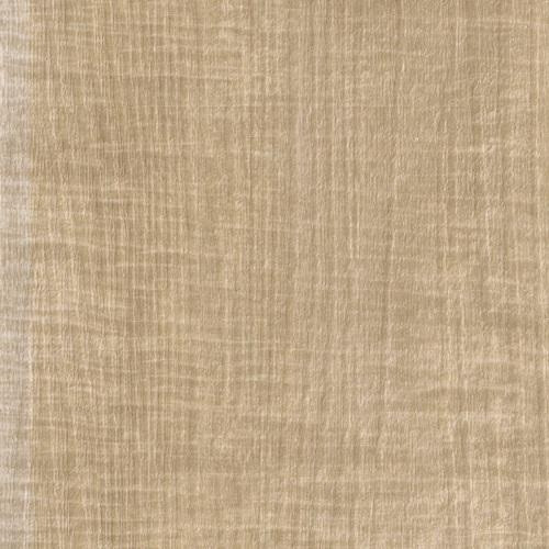 Вінілова плитка ADO Pine Wood Floor 1020