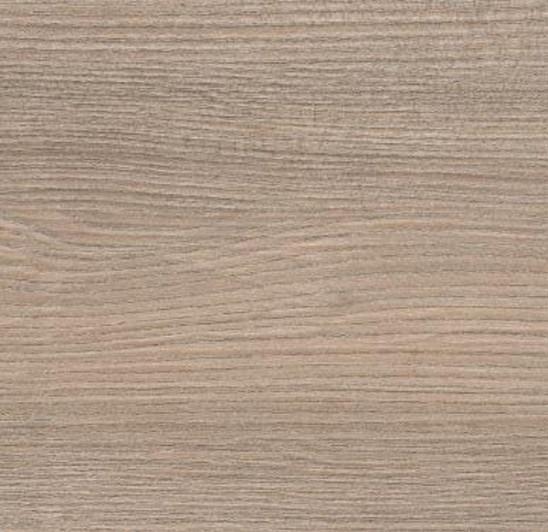 Виниловая плитка ADO Floor Pine Wood 1040