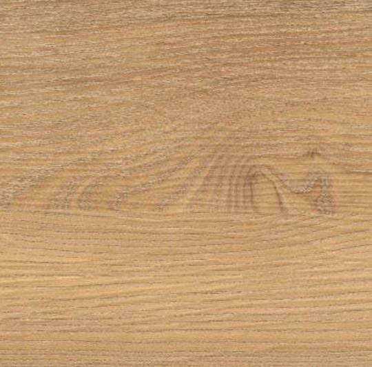 Вінілова плитка ADO Pine Wood Floor 1050