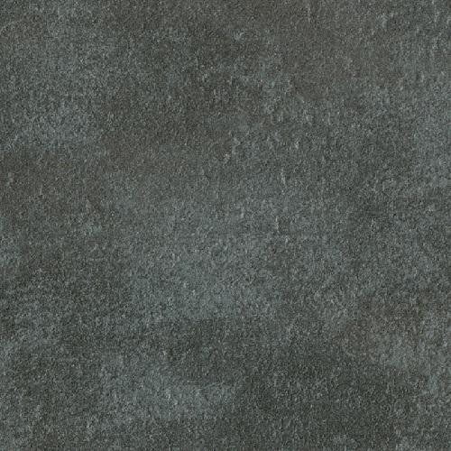 Виниловая плитка ADO Floor Metallic Stone 3000