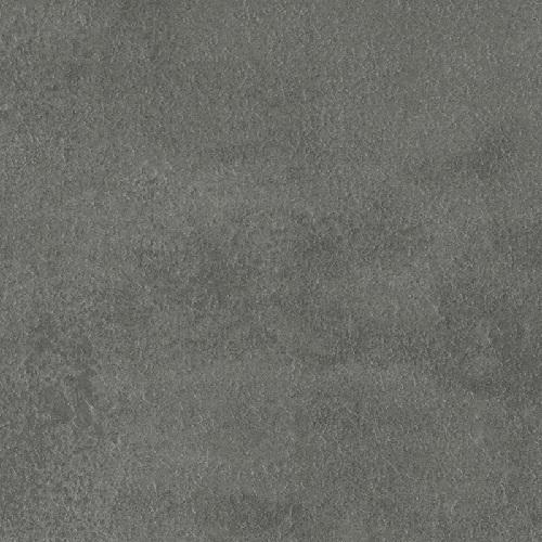 Вінілова плитка ADO Floor Concrete Stone 4020