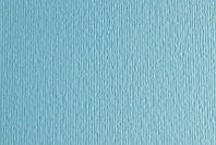 Бумага для дизайна Elle Erre ,А3 (29,7*42см) №20 сielo, 220г/м2, голубая Fabriano