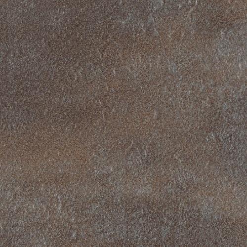 Виниловая плитка ADO Floor Metallic Stone 3010