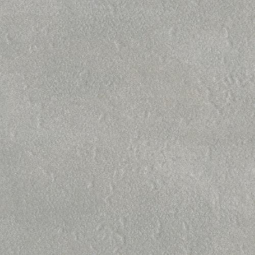 Вінілова плитка ADO Floor Metallic Stone 3020