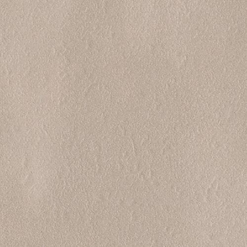 Виниловая плитка ADO Floor Concrete Stone 4000