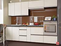 Кухня Альбина Фасад 800*360 к корпусам №21 верх  №17 верх №11 верх , фото 1