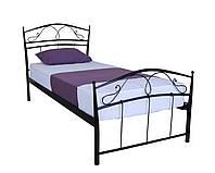 Кровать Селена сп.м.0,8*1,9, фото 1