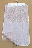 Набор ковриков TAFTING пудра 50х60 и 60х100