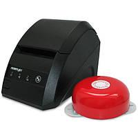 Кухонный звонок Posiflex KL-100